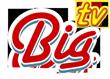 BIG TV • O melhor Canal de Vídeo da melhor Hamburgueria da cidade!