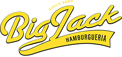 Big Jack Hamburgueria
